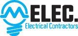 M-Elec Electrical Contractors